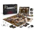 Cluedo: Game of Thrones társasjáték