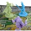 Dungeons & Dragons: Assault of the Giants társasjáték