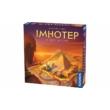 Imhotep társasjáték