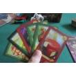 Nottingham Bírája kártyajáték
