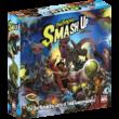 Smash Up társasjáték