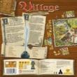 Village Nemzedékek játéka