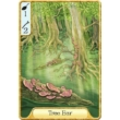 Fungi kártyajáték
