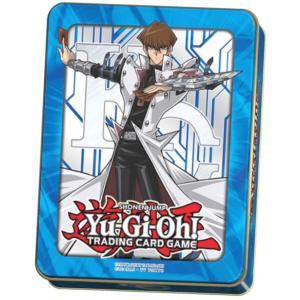 Yu-Gi-Oh! Seto Kaiba Mega-Tin
