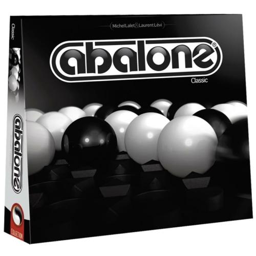 Abalone társasjáték